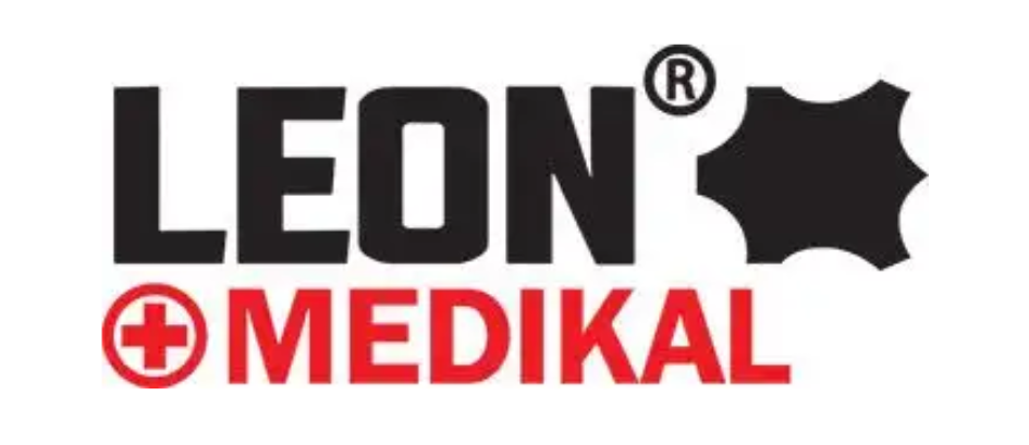 leon logo medical1.png